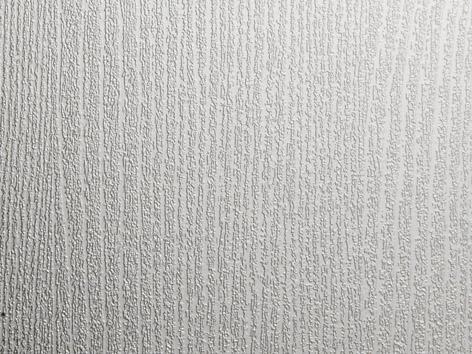 不锈钢拉丝蚀刻乱纹板