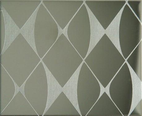 不锈钢蚀刻板,不锈钢花纹板